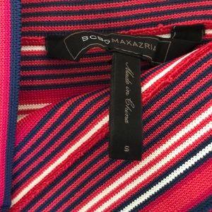 BCBGMaxAzria Skirts - BCBG bandage mini skirt